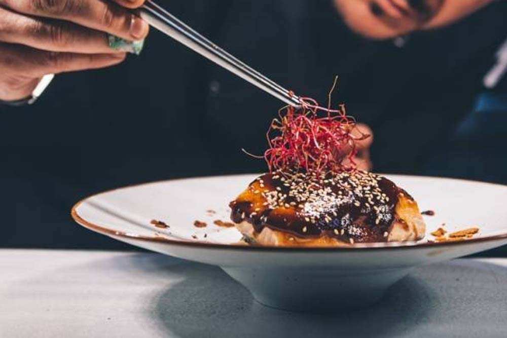 gratronomicas Toledo