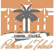 Casa Rural Palacio de Toledo